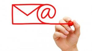 Mail-Address