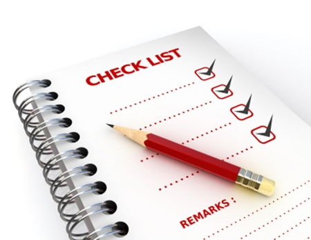 checklist-yuenanlvyou-1_png_pagespeed_ce_6u01NQfGK3