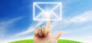 s-san-antonio-direct-mail-marketing