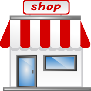 store-clipart-store-md