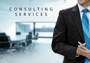 consulting_services_dundee_enteertainment