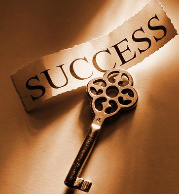 key-to-success2