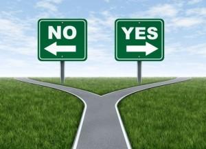 no_decision