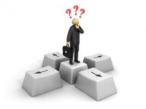 plano-carreira-profissional-tecnologia-informacao