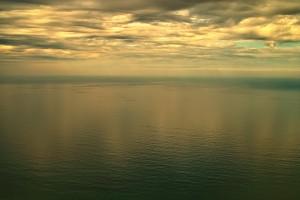 sea-ocean_00027