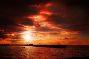 sea-ocean_00051