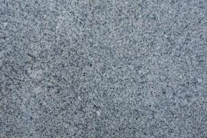stone_00051