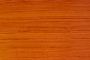 wood-texture_00083