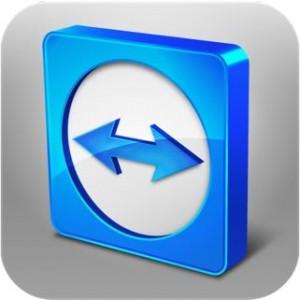 TeamViewer-ProLarge