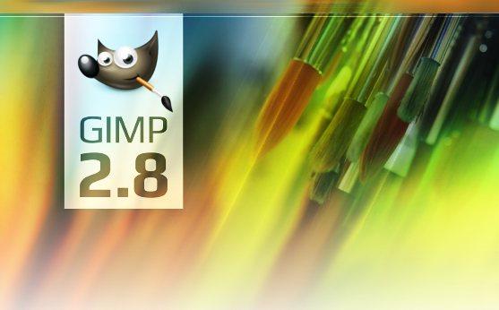 gimp-splash-original