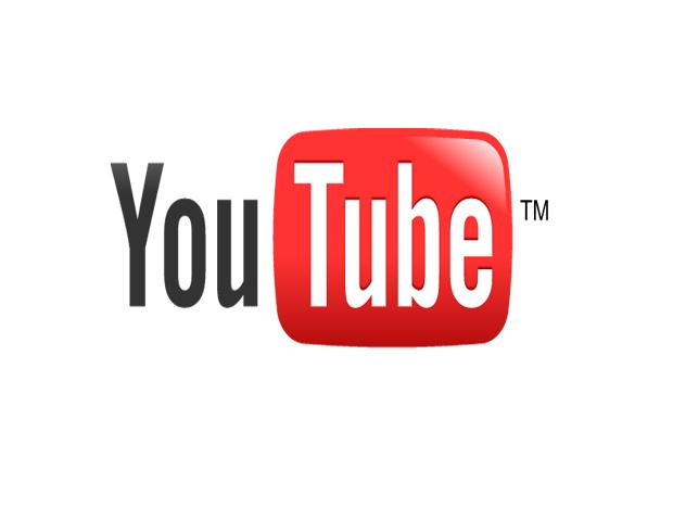 youtube_logo-620x480