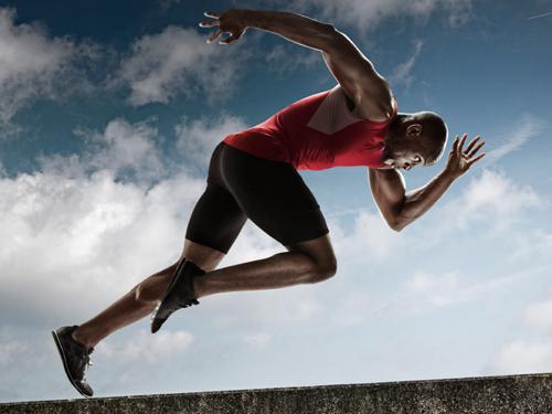 100m-sprint-gym-fitness-workout-19082011