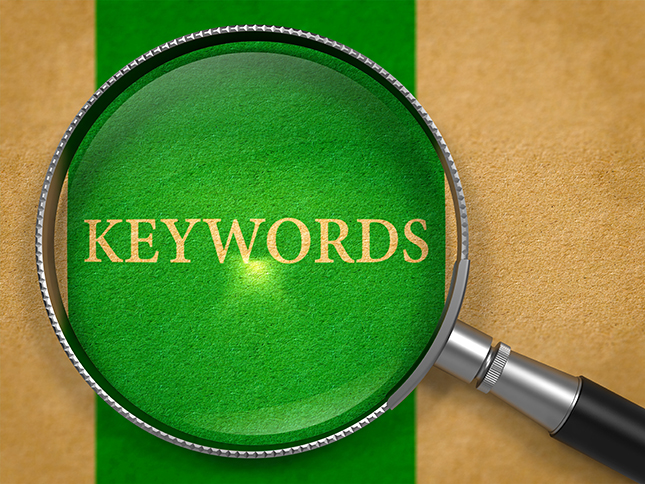 How-to-Do-Keyword-Research-Without-Any-Keyword-Tools-1