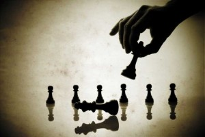 keyword-development-strategy