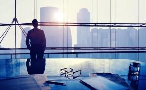 convertirse-empresario-exitoso