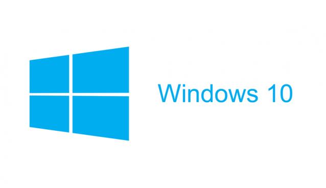 windows10-638x368