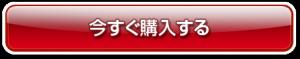 btn001_24