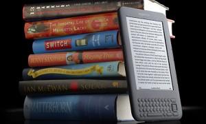 Kindle-e-reader-006