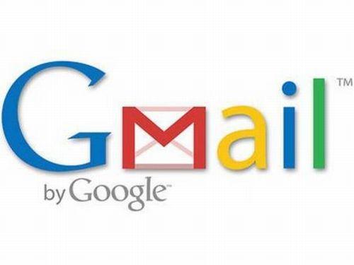 gmail-logo2