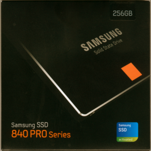samsung%20ssd%20840%20pro%20box%20front