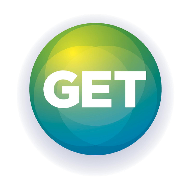 Logo_Get