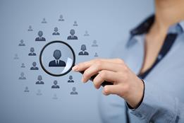 reclutamiento-y-seleccion-de-personal-el-salvador