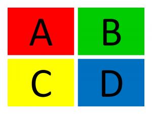 ABCD_Card-300x225