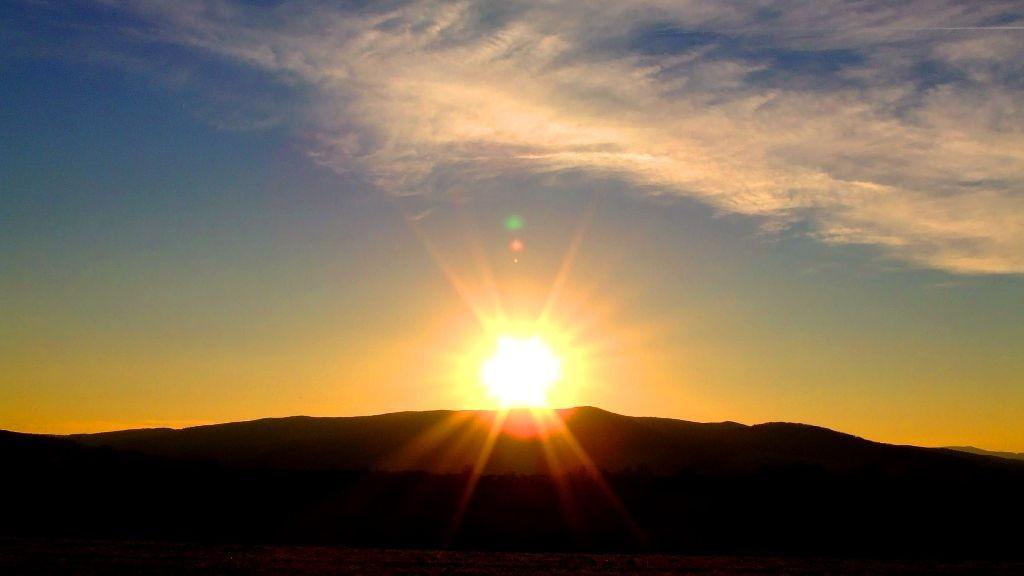 sunset-1024x576