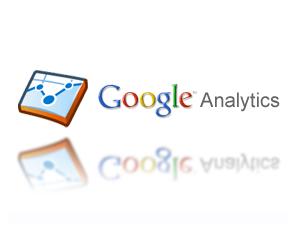 googleanalytics-setup