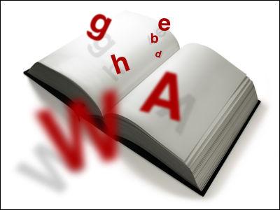 keywordbook-1