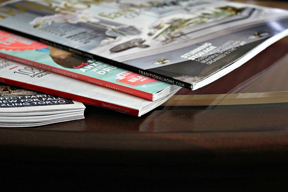 magazines-907886_960_720
